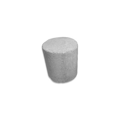 Korek betonowy